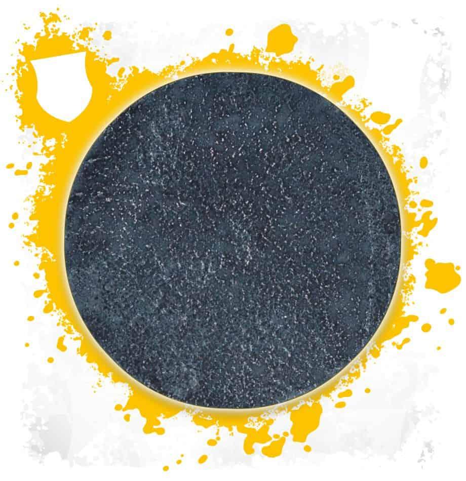 Image showing Astrogranite GW version
