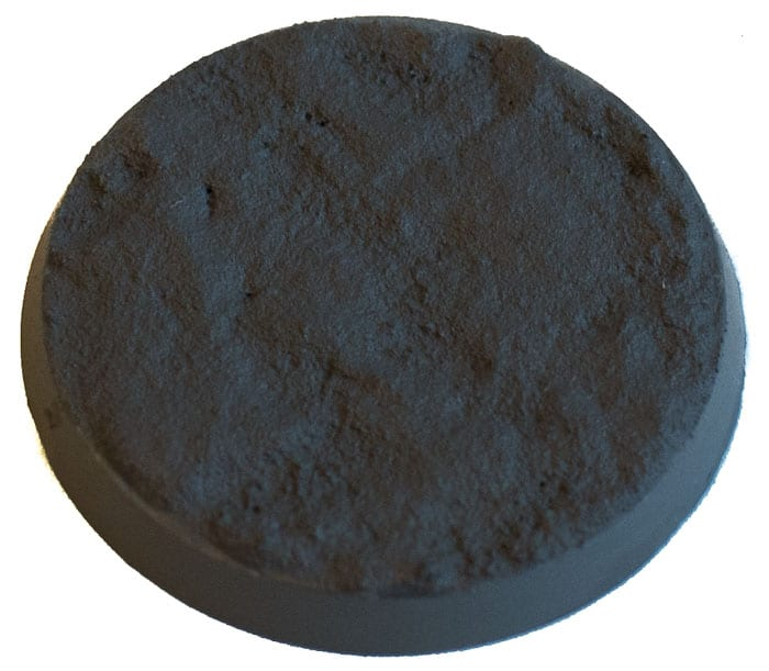 Image of Astrogranite