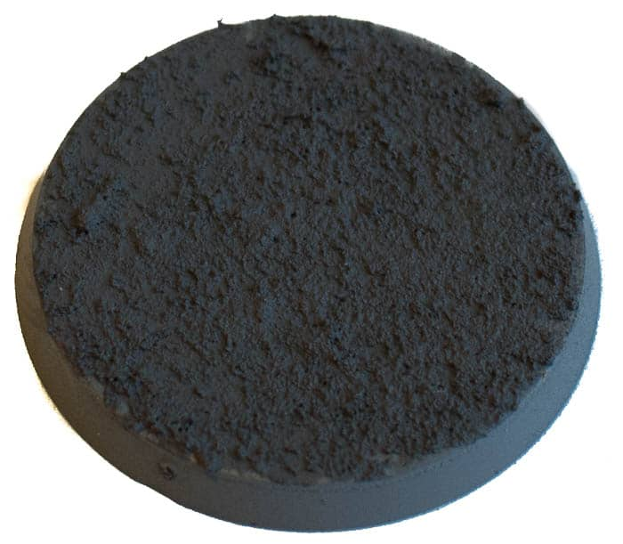 Image showing Astrogranite