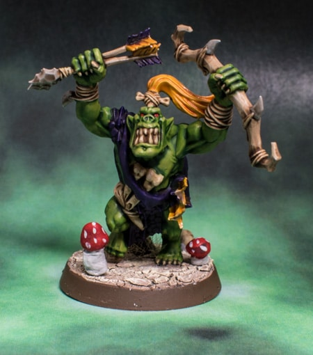 A beginners guide to painting your first Warhammer army 8