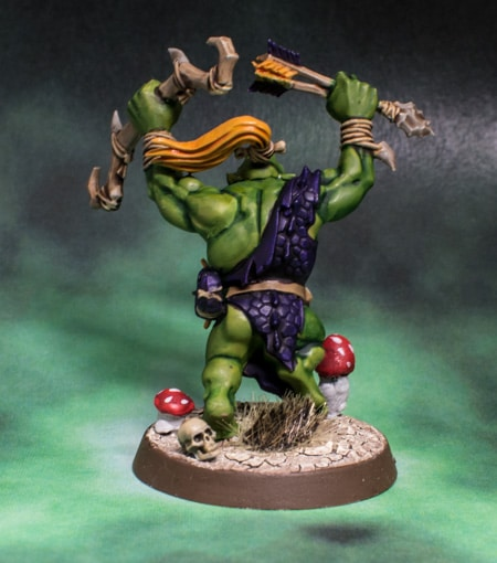 A beginners guide to painting your first Warhammer army 9
