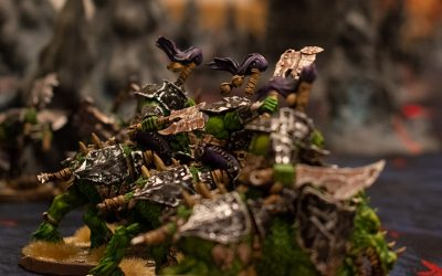 What is Age of Sigmar? (Explained for Beginners)