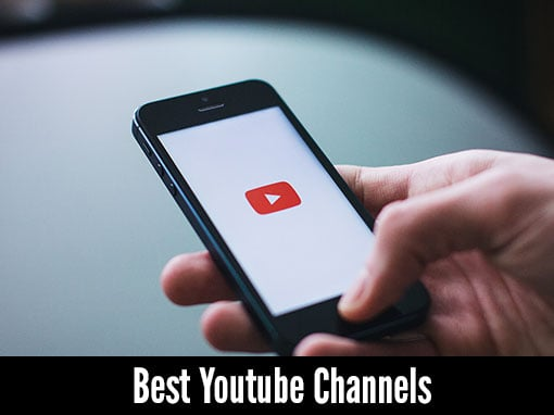 7 Best Youtube Channels for Age of Sigmar (Gaming and Hobby)