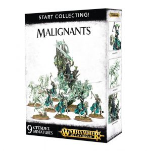 All AoS Start Collecting Boxes: values, review and points 5