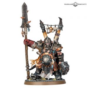 Age of Sigmar Armies Guide: a Faction and Race Overview 10