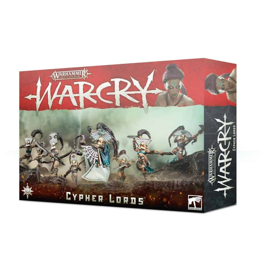 Warhammer: Warcry Review - Is this the Skirmish Game for You? 2