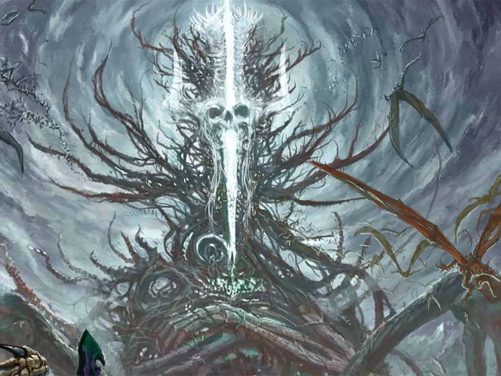 Legions of Nagash: Army Overview, Rules, Units, Tactics and More Info 2