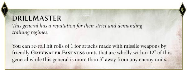 Cities of Sigmar: Everything We Know + Rumours and Speculation 9