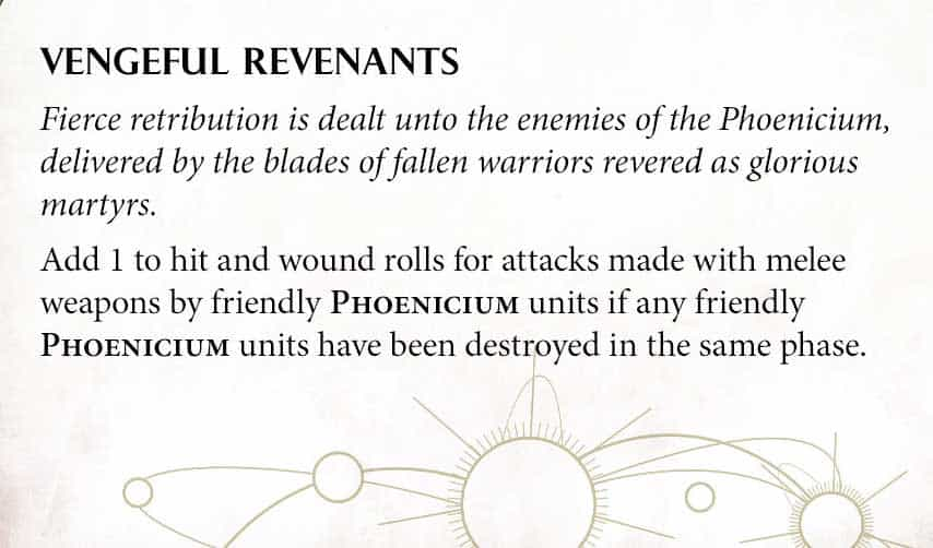 Cities of Sigmar: Everything We Know + Rumours and Speculation 11