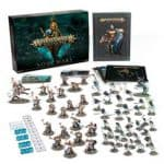Age-of-Sigmar-Starter-set-small