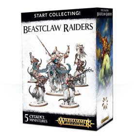 All AoS Start Collecting Boxes: values, review and points 8