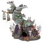 Gloomspite-Terrain-small