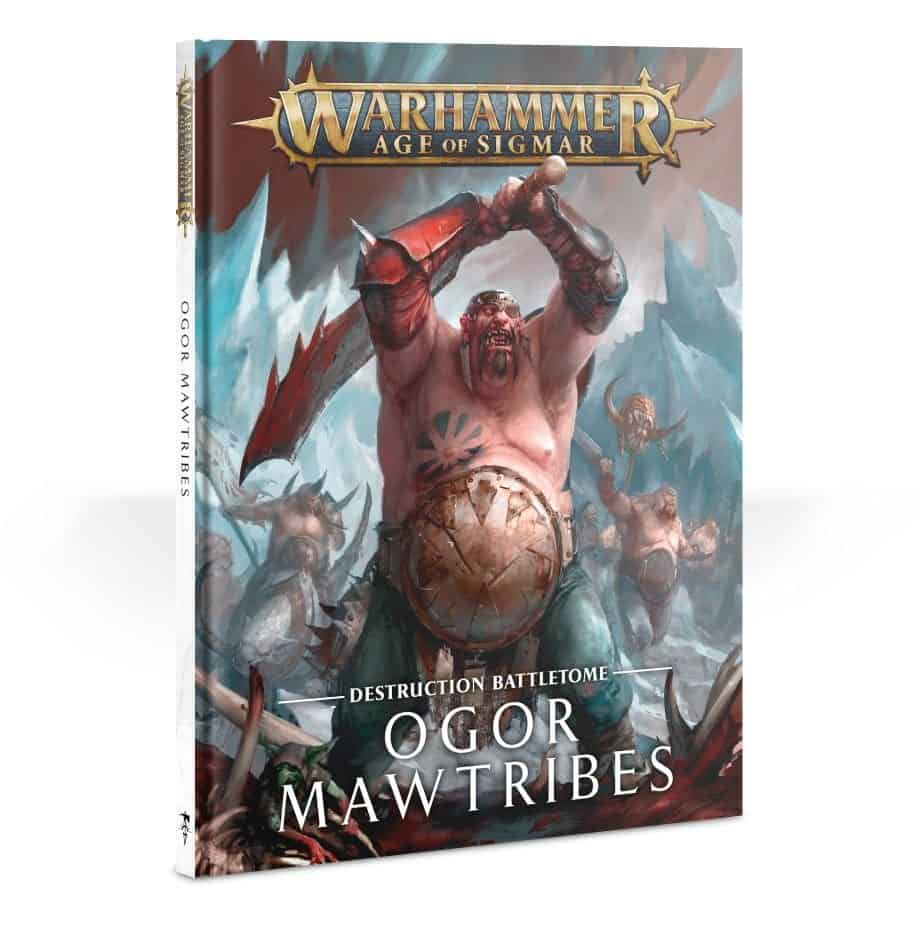 Mawtribes Release - Rumours and Everything We Know So Far 5