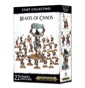 All AoS Start Collecting Boxes: values, review and points 1