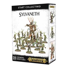 All AoS Start Collecting Boxes: values, review and points 6