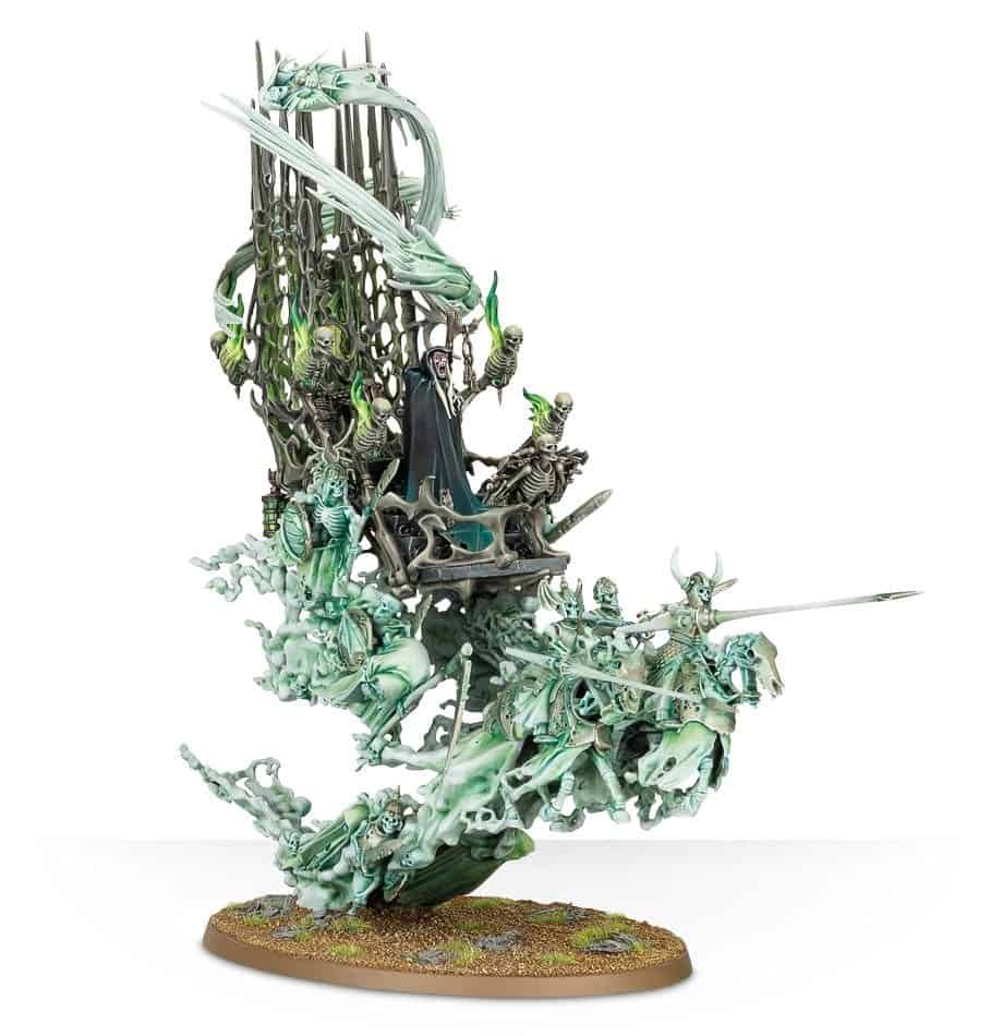 Review of Start Collecting for Malignants 1