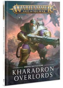 KO-battletome-new-version-small